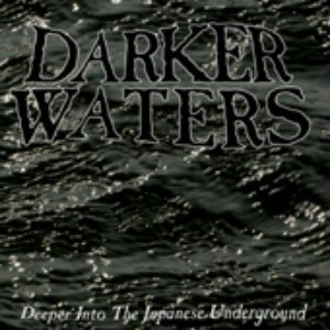 Image for 'DARKER WATERS'