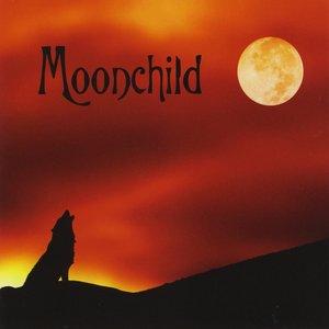 Image for 'Moonchild'