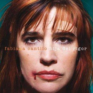 Image for 'Una Tregua'