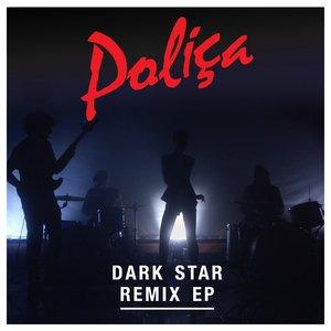 Image for 'Dark Star EP'