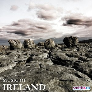 Image for 'The Music of Ireland'