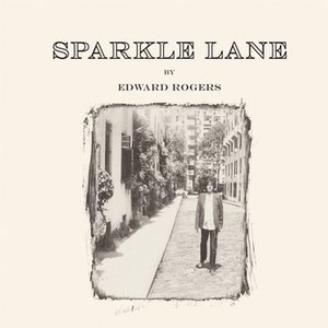Image for 'Sparkle Lane'