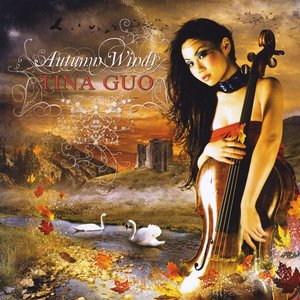Image for 'Autumn Winds'