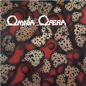 Image for 'Omnia Opera'