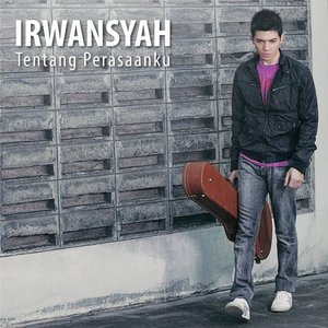 Image for 'Tentang Perasaanku'
