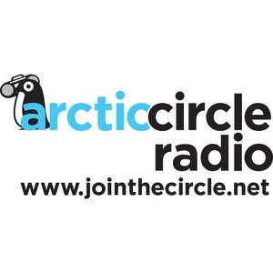 Image for 'jointhecircle.net'