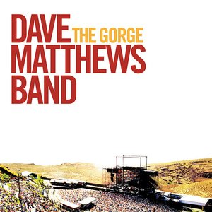 Image for 'The Gorge (September 8, 2002 - Part 2) (disc 6)'