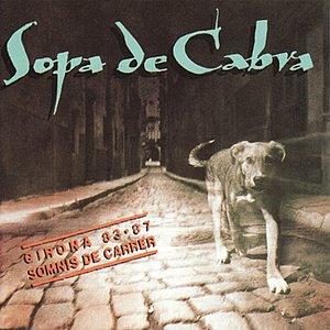 Image for 'Era Dolça'