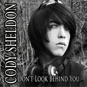 Image for 'Don't Look Behind You'