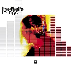 Image for 'The Afterlife Lounge'