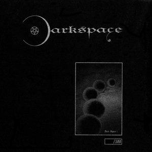Image pour 'Darkspace I'