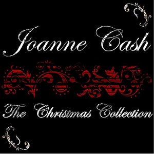 Image for 'The Christmas Collection'