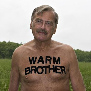 Image for 'Warm Brother'