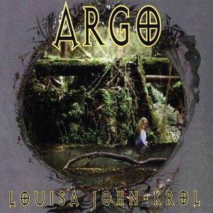 Image for 'Argo'