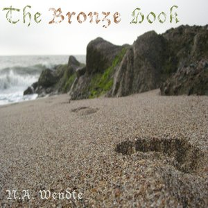 Image for 'The Bronze Hook (EP)'