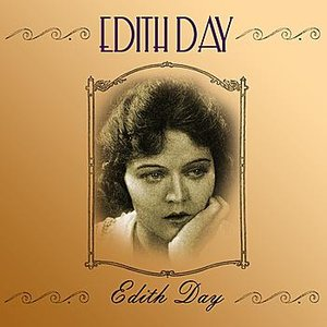 Image for 'Edith Day'