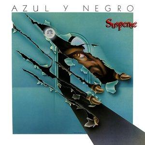 Image for 'Suspense'