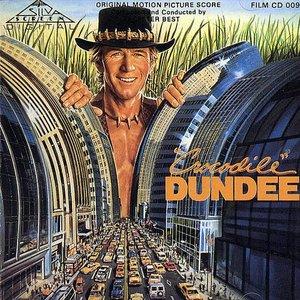 Image for 'Crocodile Dundee'