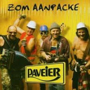 Image for 'Zom Aanpacke'
