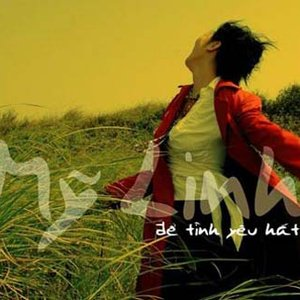 Imagem de 'Để mãi được gần anh'