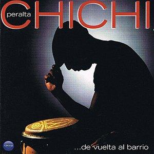 Image for 'De Vuelta Al Barrio'