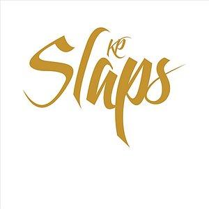 Imagem de 'Slaps'