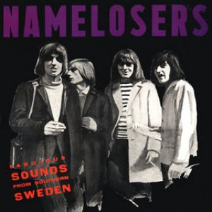 Imagem de 'Fabulous Sounds From Southern Sweden'