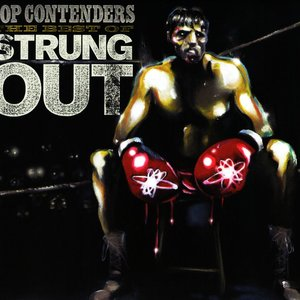 Image for 'Top Contenders: The Best of Strung Out'