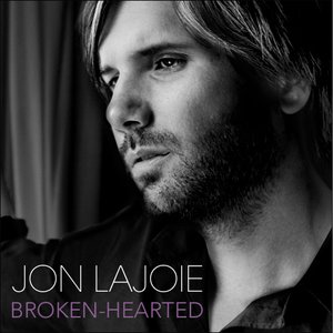 Image for 'Broken-Hearted'
