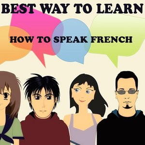 Image for 'How to Learn French'