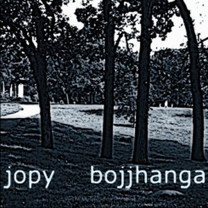 Image for 'Bojjhangha'