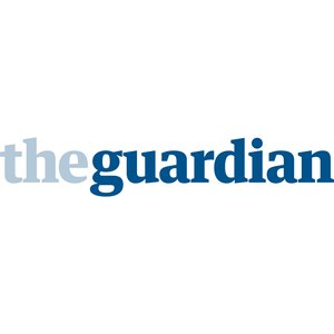 Image for 'guardian.co.uk'