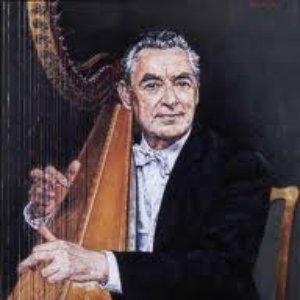 Image for 'Osian Ellis'