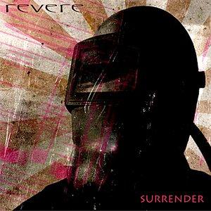 Imagem de 'Surrender (Expanded Edition)'