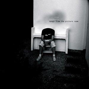 Imagen de 'Songs From The Picture Room'