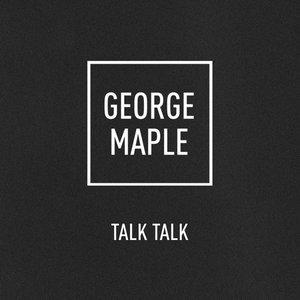 Image for 'Talk Talk'