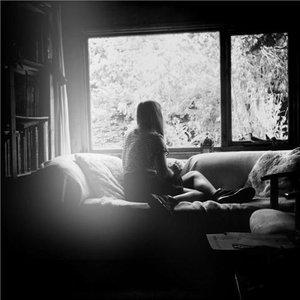 Imagem de 'Anna Rose Carter'