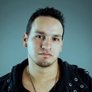David Solano - Loko