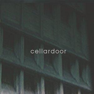 Image for 'Cellardoor'