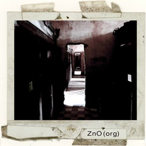 Image for 'ZnO(org)'
