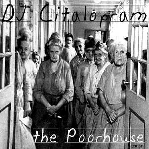 Image for 'The Poorhouse'
