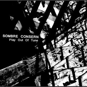 Image for 'Join To Consern'