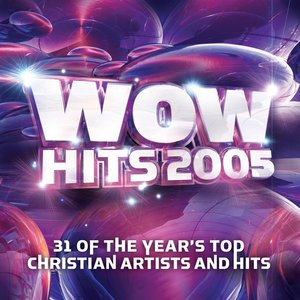 Image for 'WOW Hits 2005'