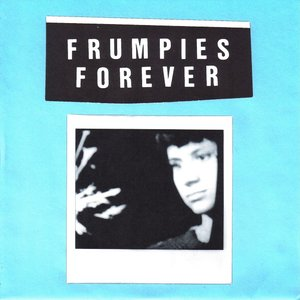 Image for 'Frumpies Forever'