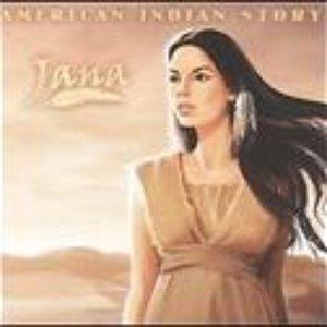 Bild för 'American Indian Story'