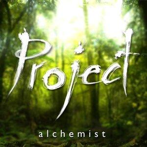 Image pour 'Alchemist'