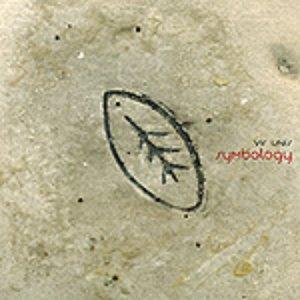 Bild für 'Symbology'