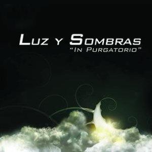 Image for 'Luz y Sombras'