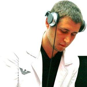 Bild för 'DJ Riga'