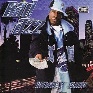 Image for 'Money Run'
